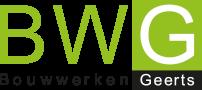 Bouwwerken Geerts Logo